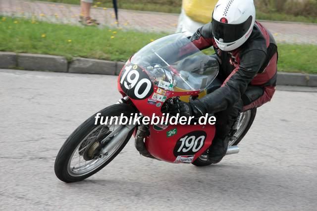 Zschorlauer Dreieckrennen 2016 Bild_0656