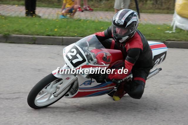 Zschorlauer Dreieckrennen 2016 Bild_0657
