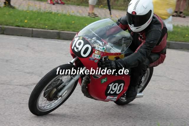 Zschorlauer Dreieckrennen 2016 Bild_0658