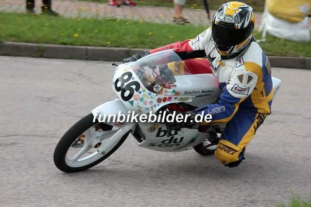 Zschorlauer Dreieckrennen 2016 Bild_0659