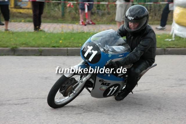 Zschorlauer Dreieckrennen 2016 Bild_0660