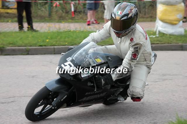 Zschorlauer Dreieckrennen 2016 Bild_0663