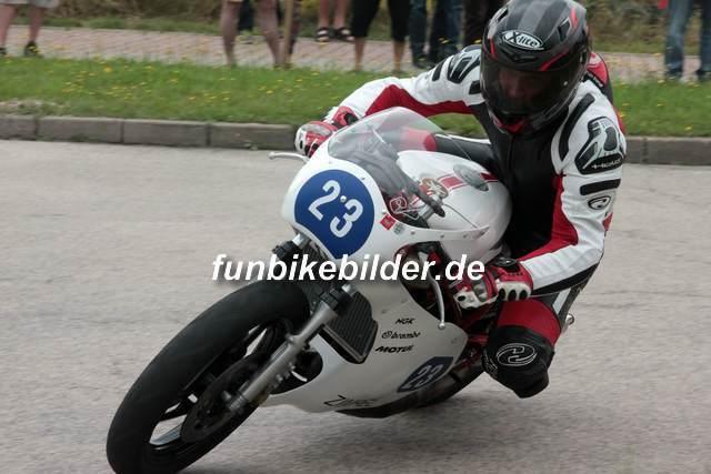 Zschorlauer Dreieckrennen 2016 Bild_0672