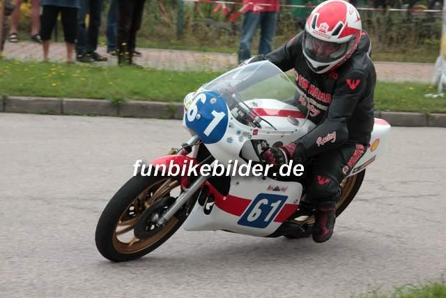 Zschorlauer Dreieckrennen 2016 Bild_0674