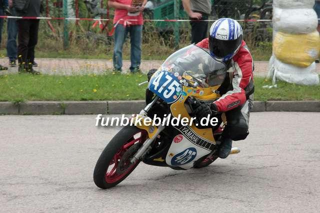 Zschorlauer Dreieckrennen 2016 Bild_0676