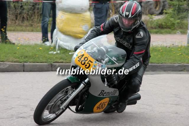 Zschorlauer Dreieckrennen 2016 Bild_0687