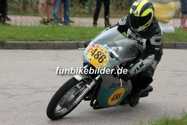 Zschorlauer Dreieckrennen 2016 Bild_0691