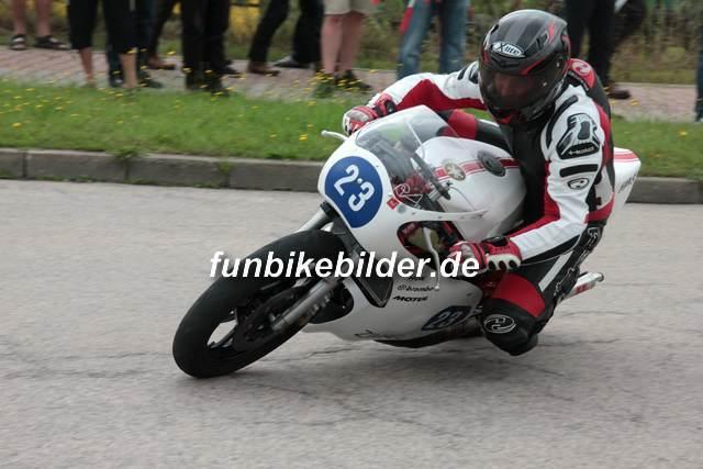 Zschorlauer Dreieckrennen 2016 Bild_0698