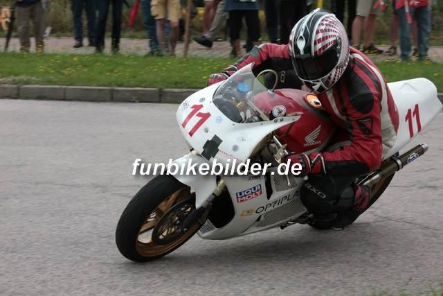 Zschorlauer Dreieckrennen 2016 Bild_0707