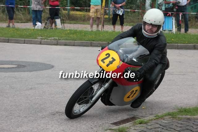 Zschorlauer Dreieckrennen 2016 Bild_0717
