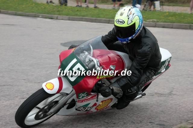 Zschorlauer Dreieckrennen 2016 Bild_0718