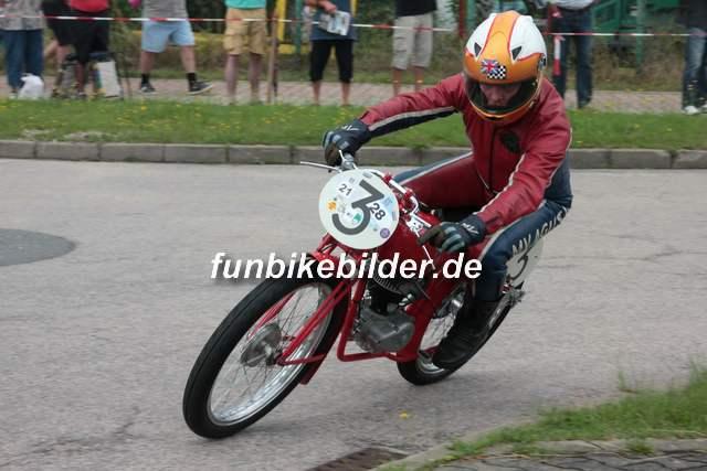 Zschorlauer Dreieckrennen 2016 Bild_0720