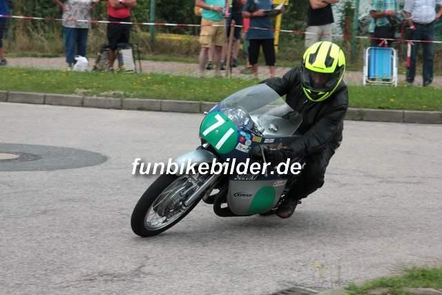 Zschorlauer Dreieckrennen 2016 Bild_0723