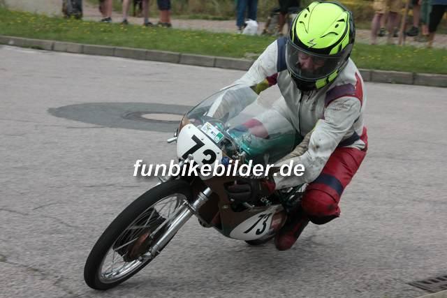 Zschorlauer Dreieckrennen 2016 Bild_0724