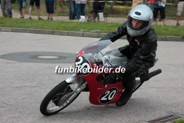 Zschorlauer Dreieckrennen 2016 Bild_0726