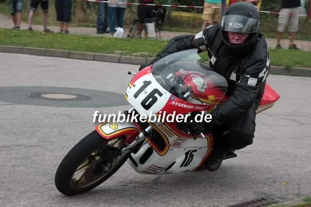 Zschorlauer Dreieckrennen 2016 Bild_0727