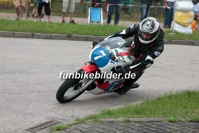 Zschorlauer Dreieckrennen 2016 Bild_0728