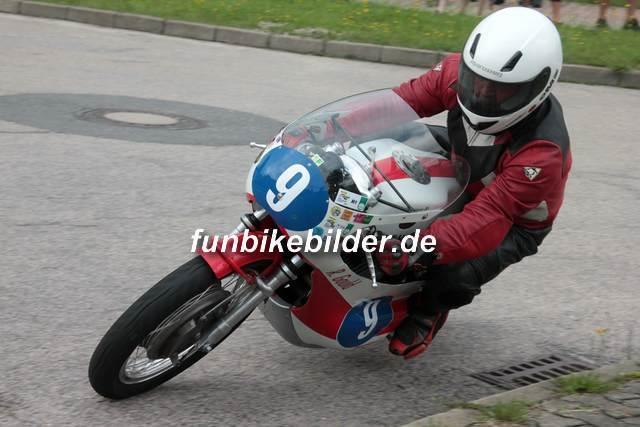 Zschorlauer Dreieckrennen 2016 Bild_0731