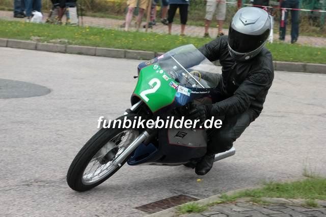 Zschorlauer Dreieckrennen 2016 Bild_0732