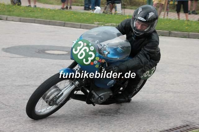 Zschorlauer Dreieckrennen 2016 Bild_0734