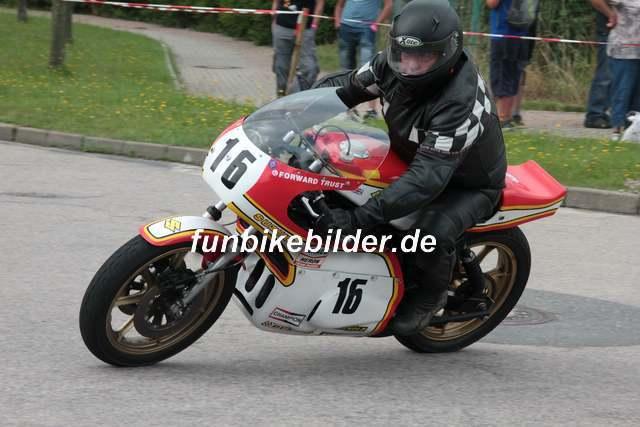 Zschorlauer Dreieckrennen 2016 Bild_0736