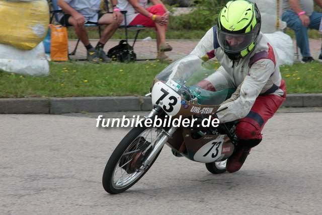 Zschorlauer Dreieckrennen 2016 Bild_0738
