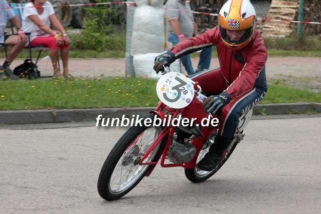 Zschorlauer Dreieckrennen 2016 Bild_0748