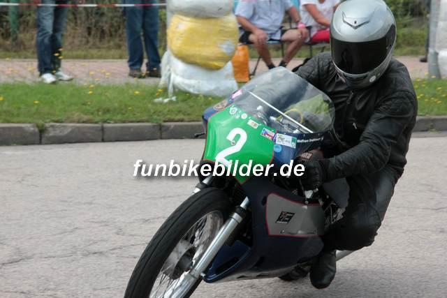 Zschorlauer Dreieckrennen 2016 Bild_0755