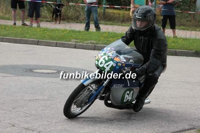 Zschorlauer Dreieckrennen 2016 Bild_0762