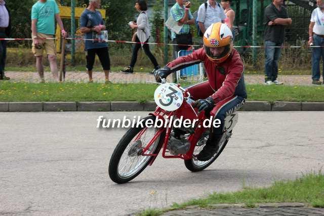 Zschorlauer Dreieckrennen 2016 Bild_0765