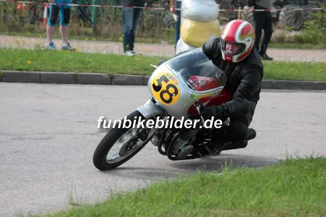 Zschorlauer Dreieckrennen 2016 Bild_0766