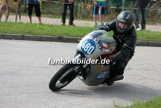 Zschorlauer Dreieckrennen 2016 Bild_0768