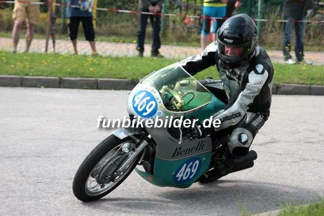 Zschorlauer Dreieckrennen 2016 Bild_0770