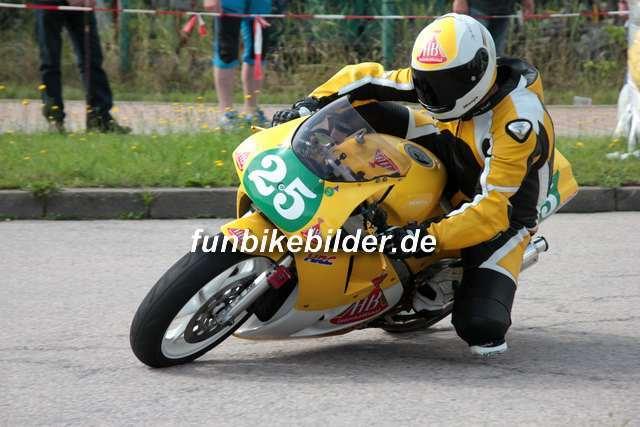 Zschorlauer Dreieckrennen 2016 Bild_0773