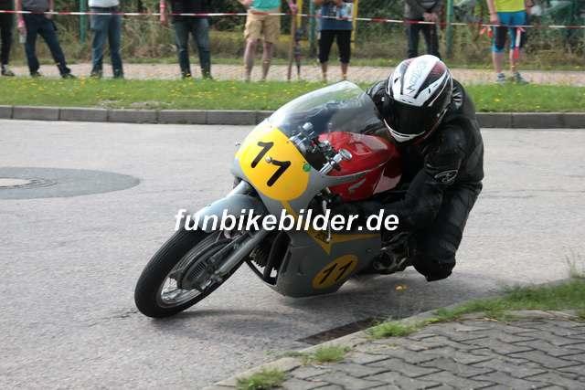Zschorlauer Dreieckrennen 2016 Bild_0774