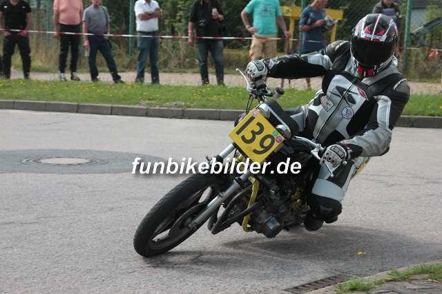 Zschorlauer Dreieckrennen 2016 Bild_0775