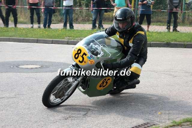 Zschorlauer Dreieckrennen 2016 Bild_0778