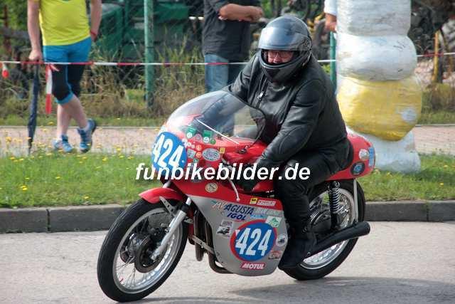 Zschorlauer Dreieckrennen 2016 Bild_0783