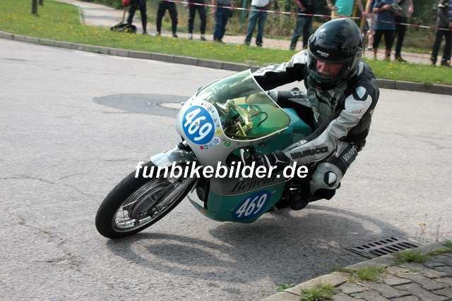 Zschorlauer Dreieckrennen 2016 Bild_0791