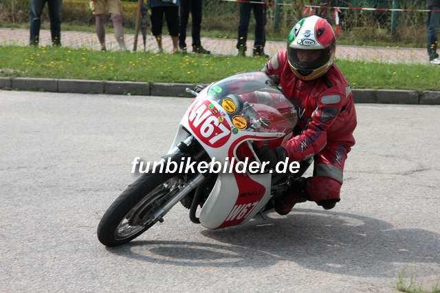 Zschorlauer Dreieckrennen 2016 Bild_0794
