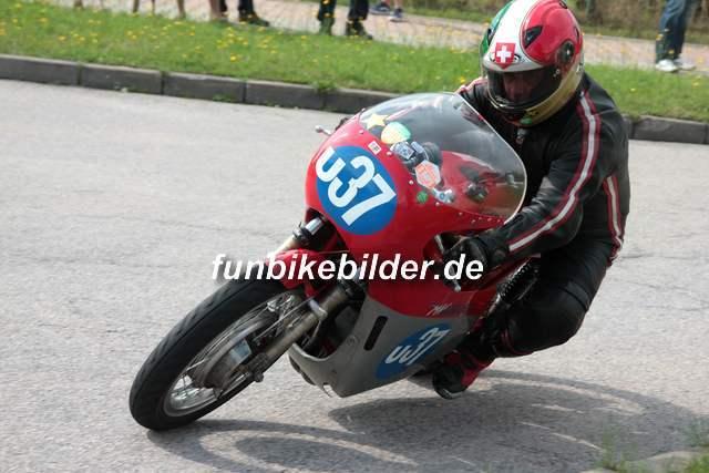 Zschorlauer Dreieckrennen 2016 Bild_0796