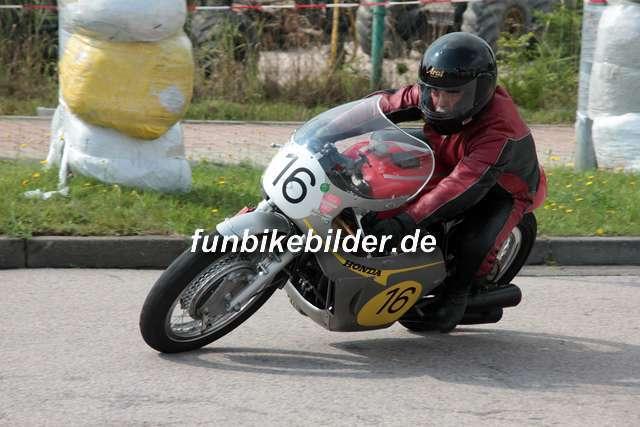 Zschorlauer Dreieckrennen 2016 Bild_0806