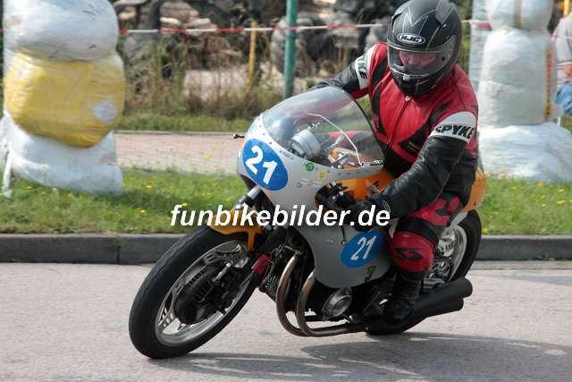 Zschorlauer Dreieckrennen 2016 Bild_0807