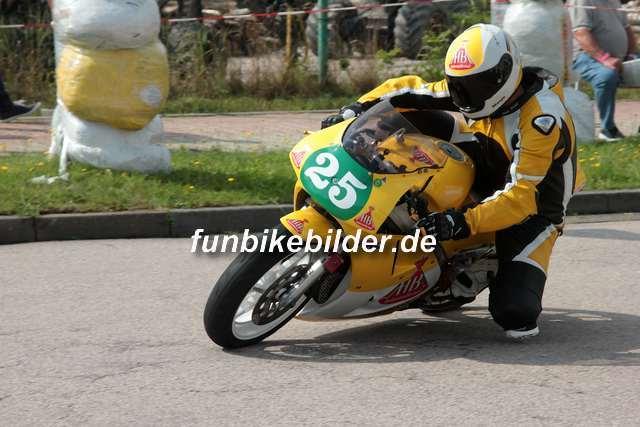 Zschorlauer Dreieckrennen 2016 Bild_0808