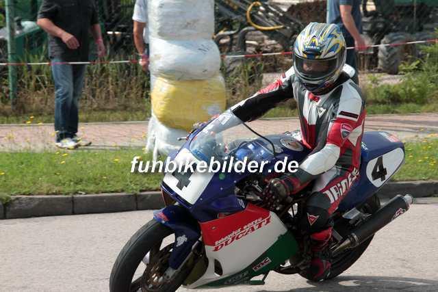Zschorlauer Dreieckrennen 2016 Bild_0809