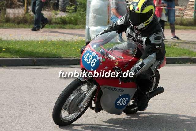Zschorlauer Dreieckrennen 2016 Bild_0810