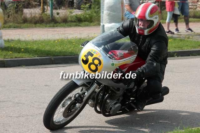 Zschorlauer Dreieckrennen 2016 Bild_0811