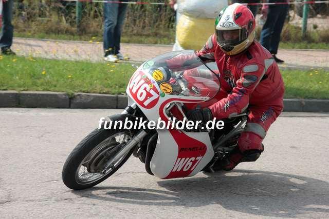 Zschorlauer Dreieckrennen 2016 Bild_0814