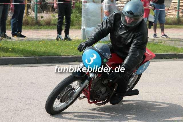 Zschorlauer Dreieckrennen 2016 Bild_0815