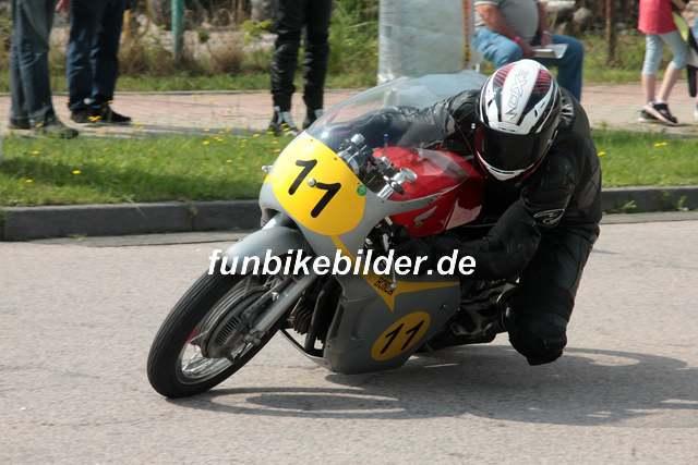 Zschorlauer Dreieckrennen 2016 Bild_0817